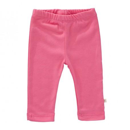 Штанишки детские Fresk розовые FT 307 купить