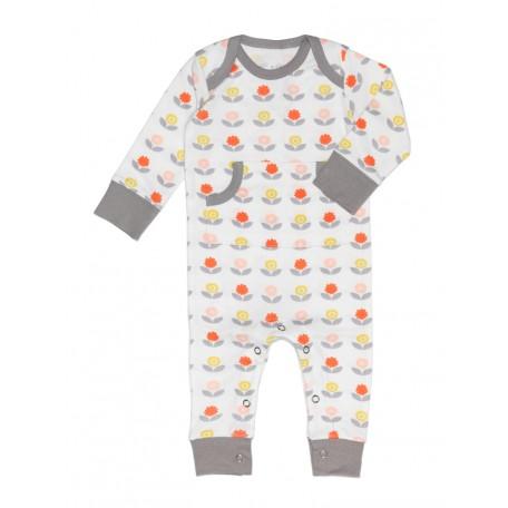 Пижама детская Fresk Цветение FP 265 купить