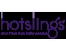 Hotslings (USA)