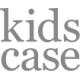 Kidscase, Нидерланды (Кидскейс) - производитель детской одежды