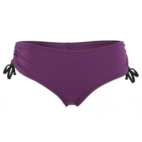 Трусы шортики Cache Coeur Bora Bora Violet (Бора Бора Фиолетовый)