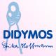 О компании Didymos, Германия(Дидимос)
