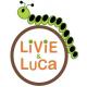 О компании Livie & Luca  (USA). Детская правильная анатомическая обувь.