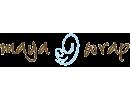 Mayawrap (США)