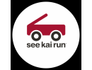 SeeKaiRun (USA)