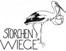 Storchenwiege®, Kaul und Dix GbR (Германия)