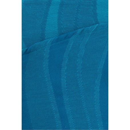 Слинг-шарф Didymos Waves Aqua (Дидимос Волны Аква)