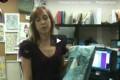Видеоинструкция Hotslings по использованию регулируемого слинга-кармана (на английском)
