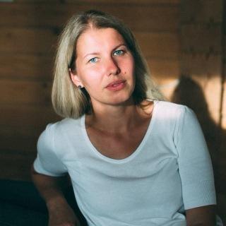 Доула Лилия Лыкова