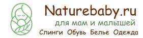 NatureBaby.ru